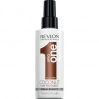 SPRAY REVLON UNIQ ONE COCONUT 150ML