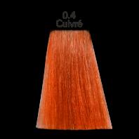 COLOR ONE 0.4 CHROMATIQUE CUIVRE 100ML