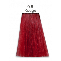 COLOR ONE 0.5 CHROMATIQUE ROUGE 100ML