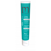 ICONE CRÈME LISSANTE THERMOPROTECTRICE 125ML