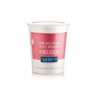 CIRE JETABLE LIPOSOLUBLE POT 700ML MELISSE