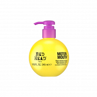 LOTION EPAISSISSANTE MOTOR MOUTH 240ML