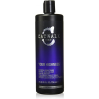 APRES SHAMPOOING VOLUME YOUR HIGHNESS 750ML