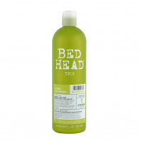 APRES-SHAMPOOING RE-ENERGIZE LEVEL1 750ML