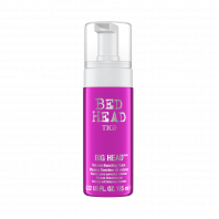MOUSSE VOLUME BOOSTING FOAM 125ML