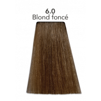 COLOR ONE FONDAMENTALE 6.0 BLOND FONCE 100ML