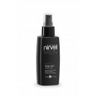 CONDITIONNEUR BARBE NIRVEL TOTAL SOFT 150ML