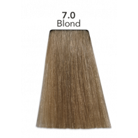 COLOR ONE FONDAMENTALE 7.0 BLOND 100ML