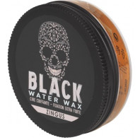BLACK WATER WAX ZINGUS