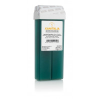 CIRE JETABLE LIPOSOLUBLE VERT 100ML - ROLL ON GRAND ROULEAU
