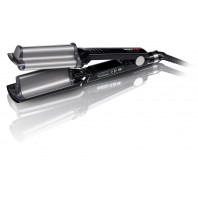 ONDULEUR HD DEEP WAVER 19 MM