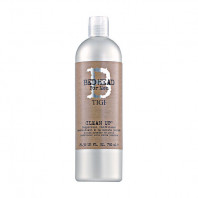 APRES-SHAMPOOING PURIFIANT MENTHE CLEANUP 750ML