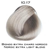 COLOREVO 10.17 BLOND EXTRA CLAIR NORDIQUE