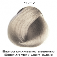 COLOREVO 9.27 BLOND TRES CLAIR GLACE
