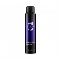 SPRAY VOLUME ROOT BOOST 243ML