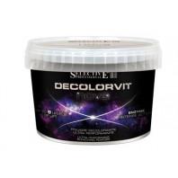 DECOLORVIT NOVA 1000G