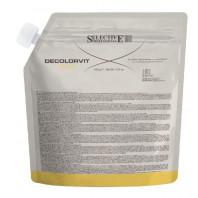 DECOLORVIT PLUS 500G