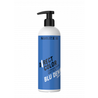 DIRECT COLOR BLEU DENIM 300ML