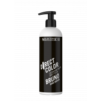 DIRECT COLOR BRUN 300ML