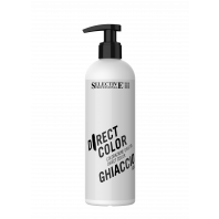 DIRECT COLOR GLACE 300ML