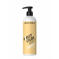 DIRECT COLOR SABLE 300ML