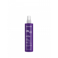EQUALIZER SPRAY 250ML AVANT COLORATION PROFESSIONNEL