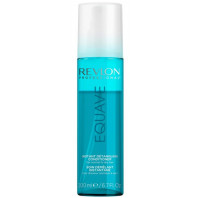 SPRAY REVLON EQUAVE DEMELANT NUTRITIF 200ML