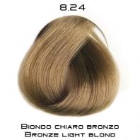 COLOREVO 8.24 BLOND CLAIR BRONZE