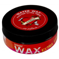 WATER WAX FIXATION EXTRA FORTE
