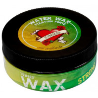 WATER WAX FIXATION FORTE
