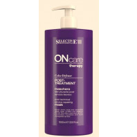 MASQUE RESTRUCTURANT POST-TRAITEMENT 1000ML