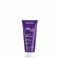 MASQUE RESTRUCTURANT POST-TRAITEMENT 200ML