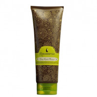 MASQUE REPARATEUR INTENSE MACADAMIA 100ML