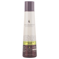 APRES-SHAMPOOING VOLUME WEIGHTLESS MOISTURE MACADAMIA 300ML