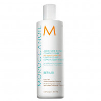 APRES-SHAMPOOING HYDRATANT REPARATEUR 250ML - MOROCCANOIL