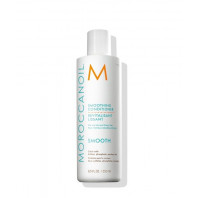 APRES-SHAMPOOING DISCIPLINANT 250ML - MOROCCANOIL