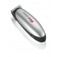 TONDEUSE DE FINITION MOUSE TRIMMER