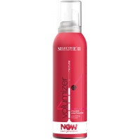 MOUSSE VOLUMISANTE 250ML