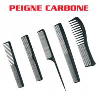PEIGNES CARBONES