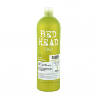 SHAMPOOING RE-ENERGIZE LEVEL1 750ML
