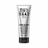 APRES-SHAMP RECONSTRUCTEUR CHEVEUX BLONDS DUMBLONB 200ML