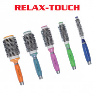 BROSSES CERAMIQUES MANCHE RELAX TOUCH