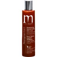 SHAMPOOING REPIGMENTANT SIENNE BRULEE 200ML