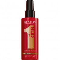 SPRAY REVLON UNIQ ONE 10EN1 150ML