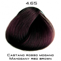 COLOREVO 4.65 CHATAIN ROUGE ACAJOU