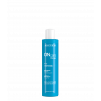 SHAMPOOING HYDRATANT POUR USAGE FREQUENT 250ml