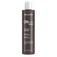 SHAMPOOING CUIR CHEVELU SENSIBLE LENITIVE 250 ml