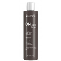 SHAMPOOING EQUILIBRANT POUR CUIR CHEVELU GRAS 250 ML