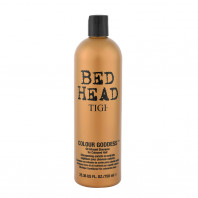 SHAMPOOING CHEVEUX COLORES COLORGODDESS 750ML
