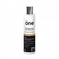 COLOR ONE SHAMPOOING POST COLORATION 200ML
